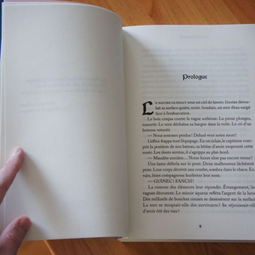 BB-Hara_Livre_interieur